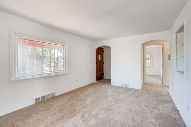 201 S Alcott Denver CO 80219-small-005-002-Living Room-666x444-72dpi
