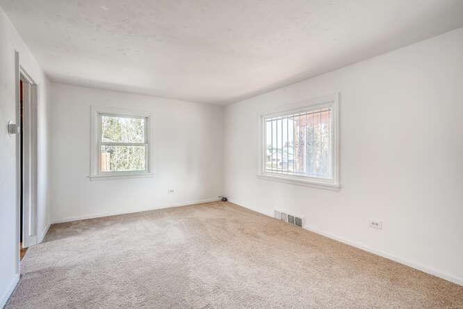 201 S Alcott Denver CO 80219-small-008-005-Living Room-666x444-72dpi
