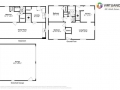 201 S Alcott Denver CO 80219-small-001-001-Floorplan-666x472-72dpi