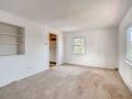 201 S Alcott Denver CO 80219-small-007-003-Living Room-666x444-72dpi