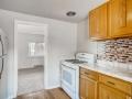 201 S Alcott Denver CO 80219-small-010-007-Kitchen-666x444-72dpi