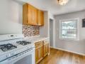 201 S Alcott Denver CO 80219-small-012-006-Kitchen-666x444-72dpi