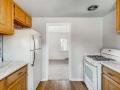 201 S Alcott Denver CO 80219-small-013-015-Kitchen-666x444-72dpi