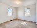 201 S Alcott Denver CO 80219-small-014-014-Bedroom-666x444-72dpi