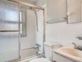 201 S Alcott Denver CO 80219-small-017-019-Bathroom-666x444-72dpi
