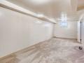 201 S Alcott Denver CO 80219-small-018-020-Lower Level Family Room-666x444-72dpi