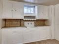 201 S Alcott Denver CO 80219-small-019-013-Lower Level Family Room-666x444-72dpi