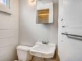 201 S Alcott Denver CO 80219-small-023-023-Lower Level Bathroom-666x444-72dpi