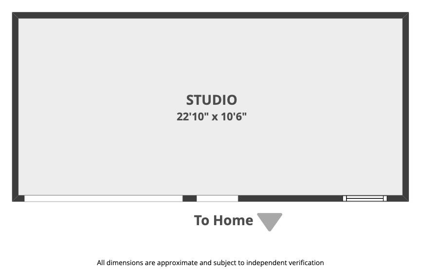 2045-S-Utica-St_Detached-Studio