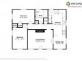 2047 S Elati Street Denver CO-small-001-001-Floorplan-666x472-72dpi