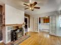 2047 S Elati Street Denver CO-small-004-003-Living Room-666x444-72dpi