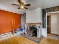 2047 S Elati Street Denver CO-small-005-002-Living Room-666x445-72dpi