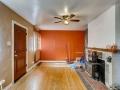 2047 S Elati Street Denver CO-small-006-004-Living Room-666x444-72dpi