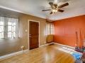 2047 S Elati Street Denver CO-small-007-008-Living Room-666x444-72dpi