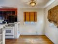 2047 S Elati Street Denver CO-small-008-010-Dining Room-666x444-72dpi