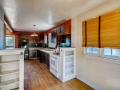 2047 S Elati Street Denver CO-small-009-011-Dining Room-666x444-72dpi
