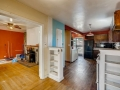2047 S Elati Street Denver CO-small-010-005-Dining Room-666x445-72dpi