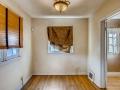2047 S Elati Street Denver CO-small-011-016-Dining Room-666x444-72dpi