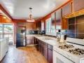 2047 S Elati Street Denver CO-small-012-014-Kitchen-666x444-72dpi