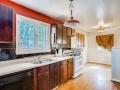 2047 S Elati Street Denver CO-small-013-017-Kitchen-666x444-72dpi