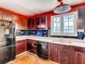 2047 S Elati Street Denver CO-small-014-018-Kitchen-666x444-72dpi