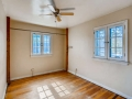 2047 S Elati Street Denver CO-small-015-013-Bedroom-666x444-72dpi