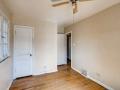 2047 S Elati Street Denver CO-small-016-009-Bedroom-666x444-72dpi