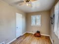 2047 S Elati Street Denver CO-small-018-012-Bedroom-666x444-72dpi