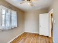 2047 S Elati Street Denver CO-small-019-015-Bedroom-666x444-72dpi