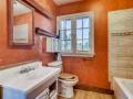 2047 S Elati Street Denver CO-small-020-020-Bathroom-666x445-72dpi