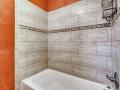 2047 S Elati Street Denver CO-small-021-021-Bathroom-666x444-72dpi