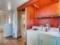 2047 S Elati Street Denver CO-small-022-024-Laundry Room-666x445-72dpi
