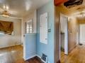 2047 S Elati Street Denver CO-small-023-023-Hallway-666x443-72dpi