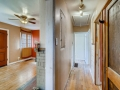 2047 S Elati Street Denver CO-small-024-028-Hallway-666x444-72dpi