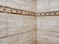 2047 S Elati Street Denver CO-small-025-025-Bathroom Detail-666x444-72dpi