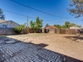 2047 S Elati Street Denver CO-small-026-026-Back Yard-666x444-72dpi