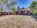 2047 S Elati Street Denver CO-small-028-027-Back Yard-666x444-72dpi