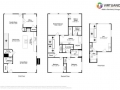 2104 Lowell Blvd Denver CO-small-001-001-Floorplan-666x472-72dpi