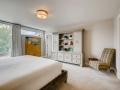 2104 Lowell Blvd Denver CO-small-012-013-2nd Floor Master Bedroom-666x445-72dpi
