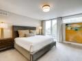 2104 Lowell Blvd Denver CO-small-013-014-2nd Floor Master Bedroom-666x444-72dpi