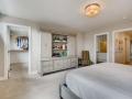 2104 Lowell Blvd Denver CO-small-014-015-2nd Floor Master Bedroom-666x445-72dpi