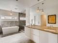 2104 Lowell Blvd Denver CO-small-015-016-2nd Floor Master Bathroom-666x445-72dpi
