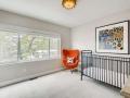 2104 Lowell Blvd Denver CO-small-017-018-2nd Floor Bedroom-666x444-72dpi