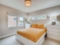 2104 Lowell Blvd Denver CO-small-018-022-2nd Floor Bedroom-666x445-72dpi