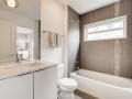 2104 Lowell Blvd Denver CO-small-019-023-2nd Floor Bathroom-666x445-72dpi