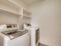 2104 Lowell Blvd Denver CO-small-020-012-2nd Floor Laundry Room-666x444-72dpi