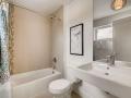2104 Lowell Blvd Denver CO-small-021-021-3rd Floor Bathroom-666x445-72dpi