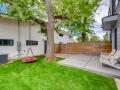 2104 Lowell Blvd Denver CO-small-025-025-Back Yard-666x445-72dpi