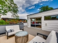 2104 Lowell Blvd Denver CO-small-029-026-Rootop-666x445-72dpi