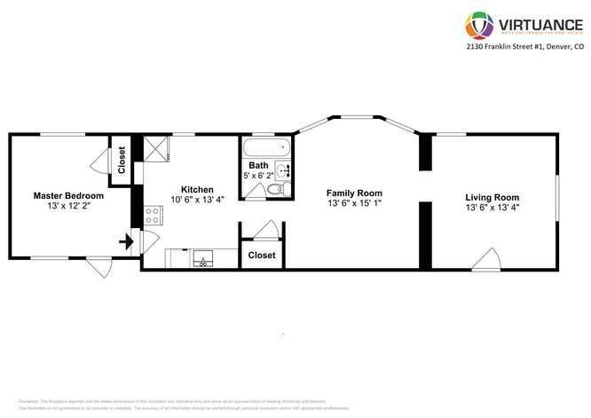 2130 Franklin Street Denver CO-small-002-004-Floorplan 1-666x472-72dpi